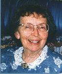 Lois Bailey